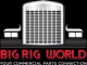 BIG RIG WORLD
