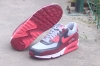 sólo € 35 para nike air max 90, nike free run, new balance, zapatos munich