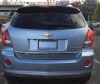 chevrolet captiva año 2013