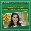 TE INTERESA MANEJAR